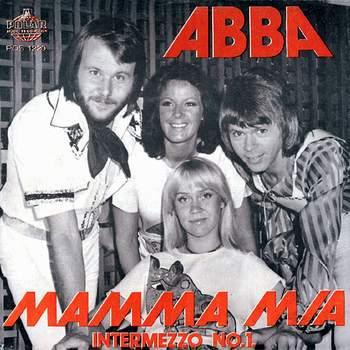 http://www.solarnavigator.net/music/music_images/abba_mama_mia_single_cover_1975.jpg