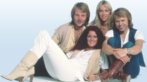 abba_pop_group_sweden_floor_photo.jpg