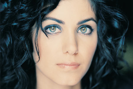 katie melua i cried for you