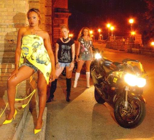 bike week photosclass=hotbabes