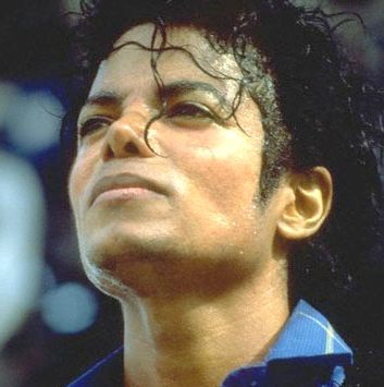 http://www.solarnavigator.net/music/music_images/michael_jackson_king_of_pop.jpg
