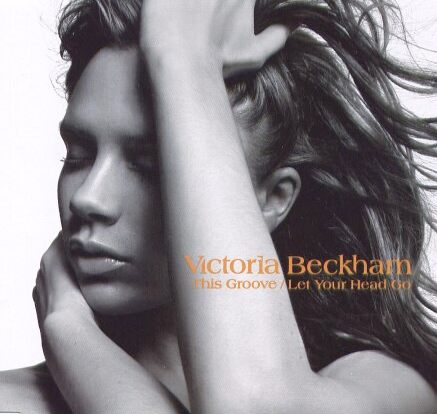http://www.solarnavigator.net/music/music_images/victoria_beckham_This_Groove_cover.jpg