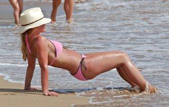 http://www.solarnavigator.net/music/musicimages/britney_spears_beach_surf.jpg