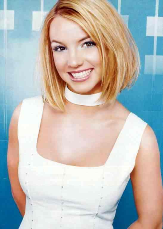 Britney Jean Spears. Birth name: Britney Jean Spears. Nickname: Brit Pinkey