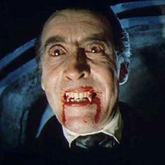 Count_Dracula_Christopher_Lee.jpg