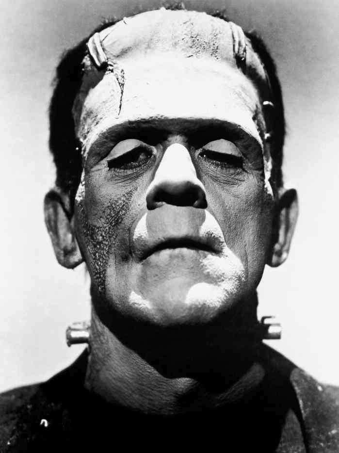 http://www.solarnavigator.net/mythology/mythology_images/Frankenstein_monster_Boris_Karloff.jpg