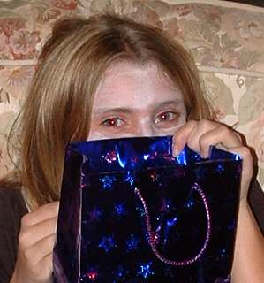Halloween party Francesca Elliot fancy dress 2003
