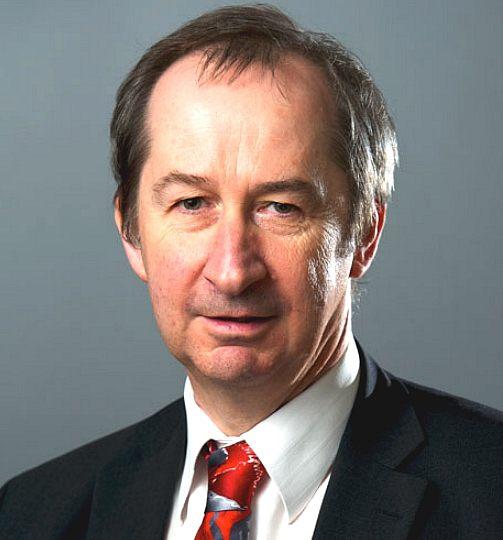 Technology Strategy Board innovation programmes, David Bott