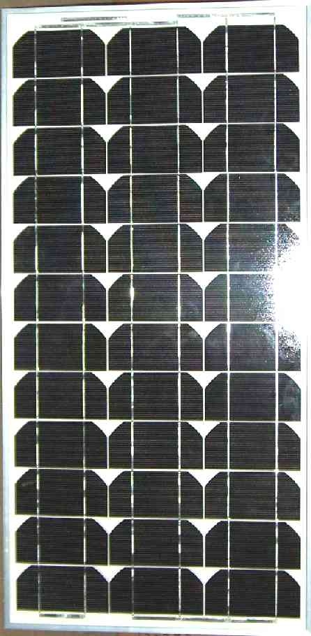 Solar Navigator Pv Photo Voltaic Panels Index To Products