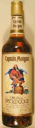 Qu'elles ont étés vos plus grosses tempêtes ! Captain_morgans_spiced_gold_rum