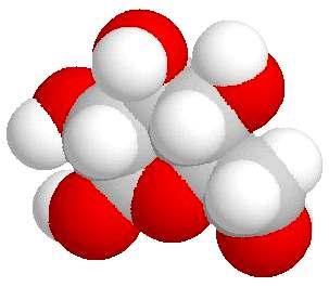glucose_model_molecule.jpg