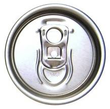 http://www.solarnavigator.net/solar_cola/cola_images/solar_cola_can_ring_pull_end.jpg