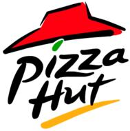 PIZZA HUT CORPORATION DEEP PAN CHACAGO SCICILIAN