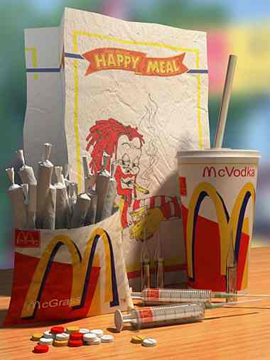 [img]http://www.solarnavigator.net/sponsorship/sponsorship_images/mcdonalds_happy_meal.jpg[/img]
