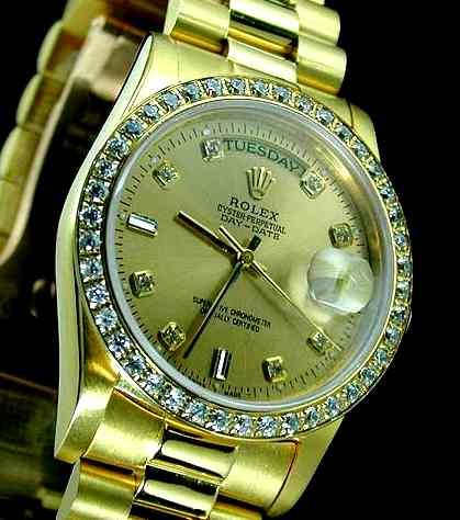 rolex_oyster_perpetual_day_date