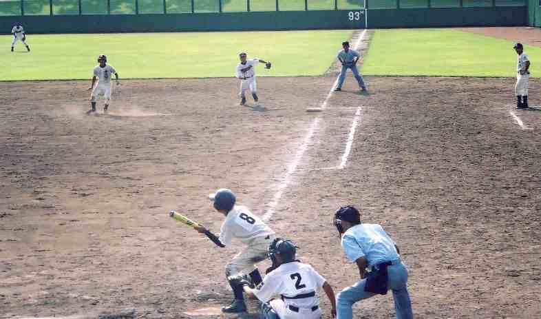 action baseball club forum