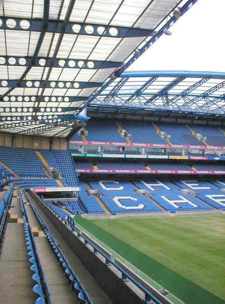 chelsea_football_club_stamford_bridge_stands.jpg
