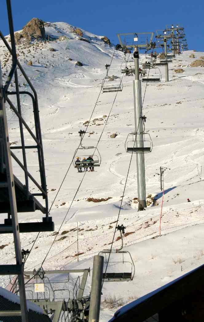 When you go sking...... Ski_lift_alps_france