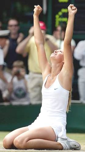 tennis_maria_sharapova