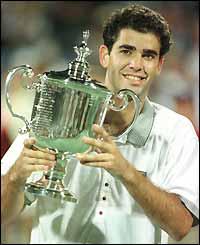 http://www.solarnavigator.net/sport/sport_images/tennis_pete_sampras_us_open_1996.jpg
