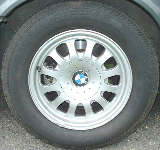bmw 525i ally wheels for sale in sussex set of five alloys complete with nearly new quality tyres solar navigator catamaran and bluebird electric land