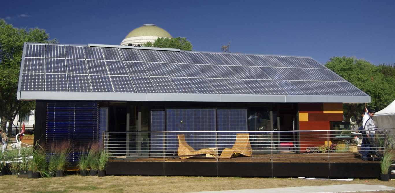utopia tristar partners affordable sustainable eco zero carbon