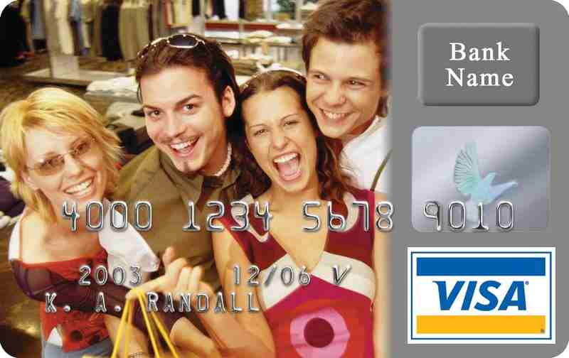 capital one credit card images. VISA CREDIT CARD