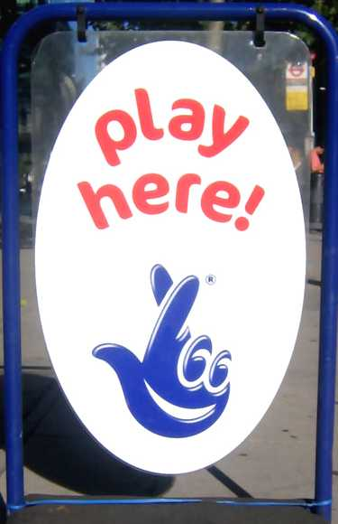 National_Lottery_play_here_shop_sign.jpg