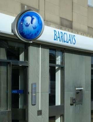 barclays bank net