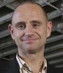 http://www.solarnavigator.net/venture_capital/venture_capital_images/evan_davis_bbc_tv_presenter.jpg