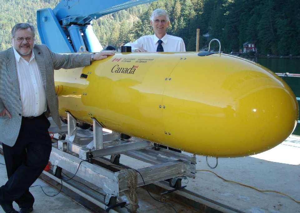 Hydrographic Autonomous Ocean Endurance Survey Robot Ship Asv